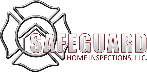 SafeGuard Home Inspections LLC logo
